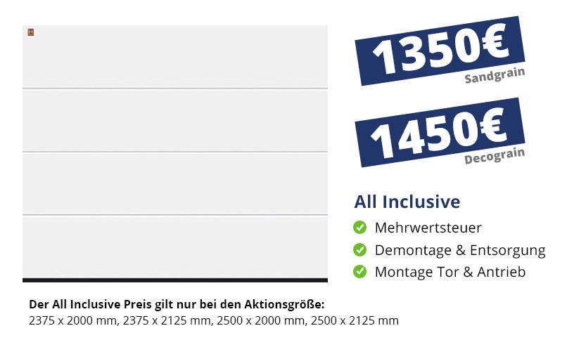 Angebote-garagentor-elze-girschik