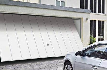 girschik-Garagentore-und-Nebentüren-hannover